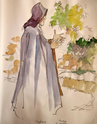 librairie le mokiroule contes stephane olivier1.jpg