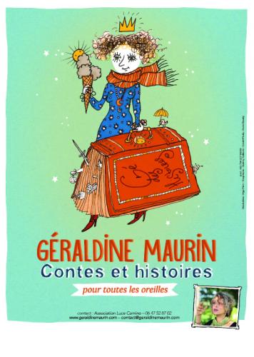 Le Mokiroule librairie ambulante, librairie itinérante, librairie jeunesse, Ardèche, Drôme, livre